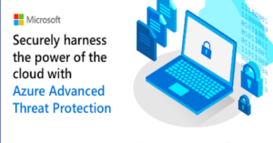 Azure Advanced Threat Protection